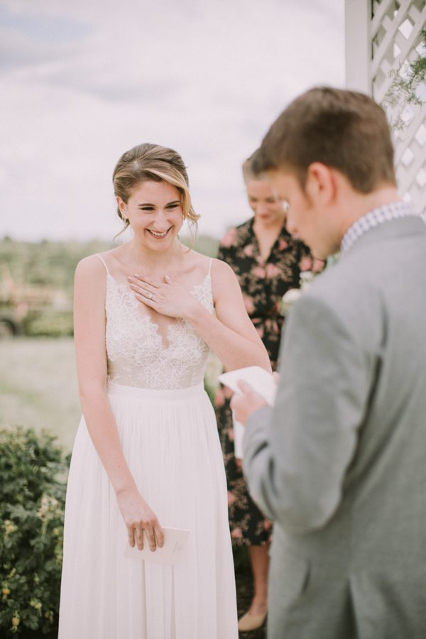this-maine-barn-wedding-serves-up-muted-colors-and-a-bit-of-edge-23
