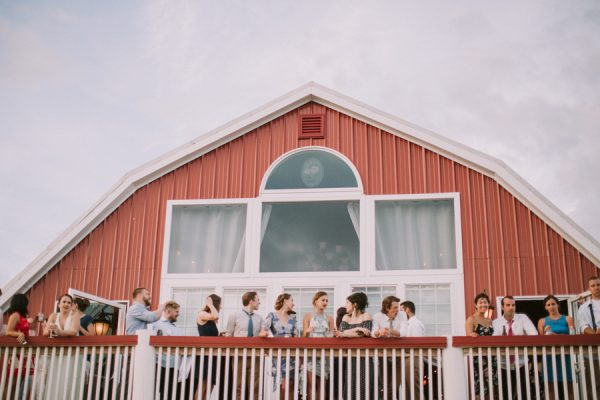 this-maine-barn-wedding-serves-up-muted-colors-and-a-bit-of-edge-37