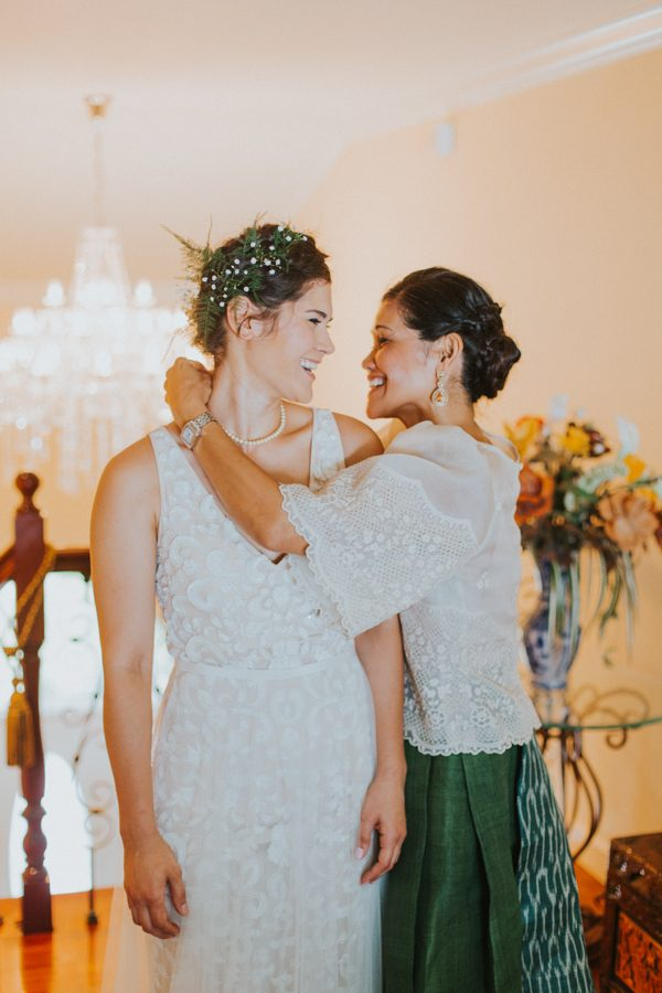 this-new-smyrna-beach-wedding-is-the-epitome-of-easygoing-tropical-florida-spirit-11