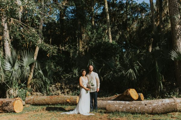 this-new-smyrna-beach-wedding-is-the-epitome-of-easygoing-tropical-florida-spirit-32
