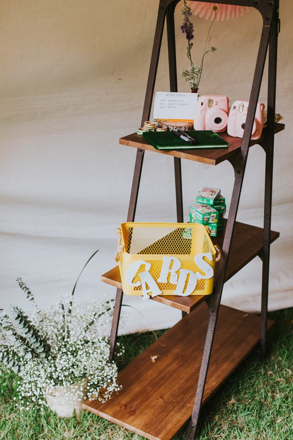 this-new-smyrna-beach-wedding-is-the-epitome-of-easygoing-tropical-florida-spirit-6