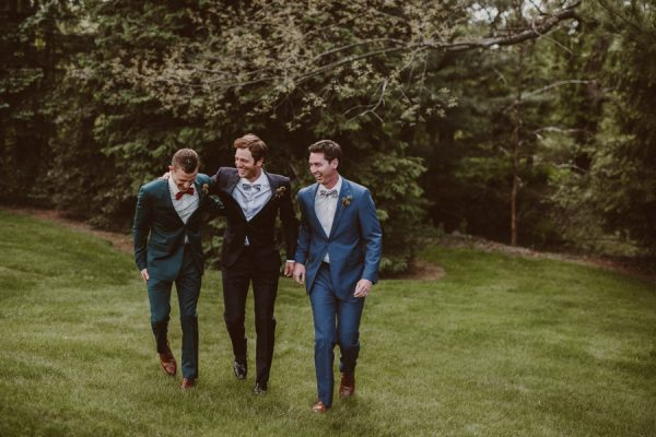 this-ohio-wedding-proves-that-combining-your-favorite-things-can-be-incredibly-chic-10