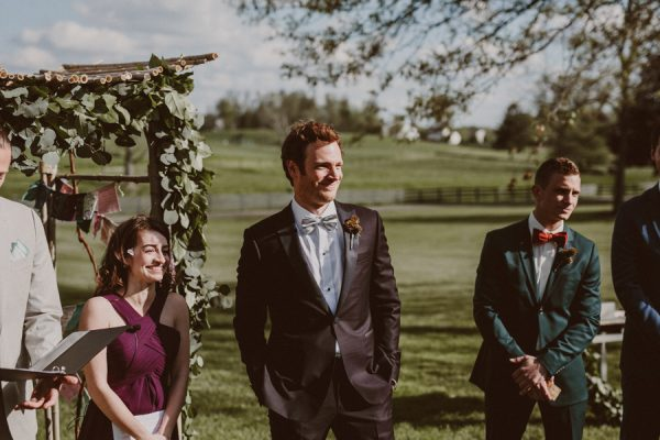 this-ohio-wedding-proves-that-combining-your-favorite-things-can-be-incredibly-chic-13