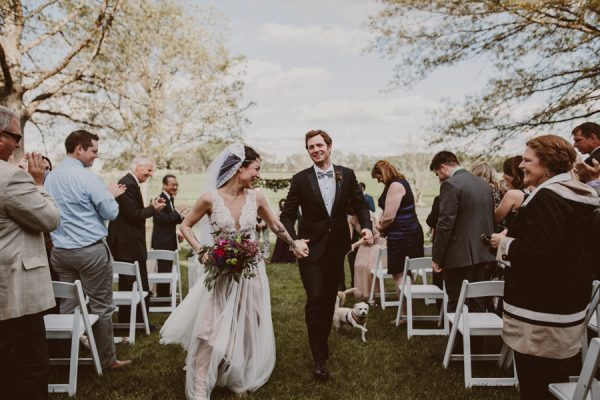this-ohio-wedding-proves-that-combining-your-favorite-things-can-be-incredibly-chic-17
