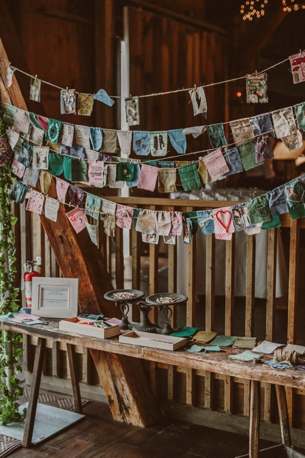 this-ohio-wedding-proves-that-combining-your-favorite-things-can-be-incredibly-chic-25