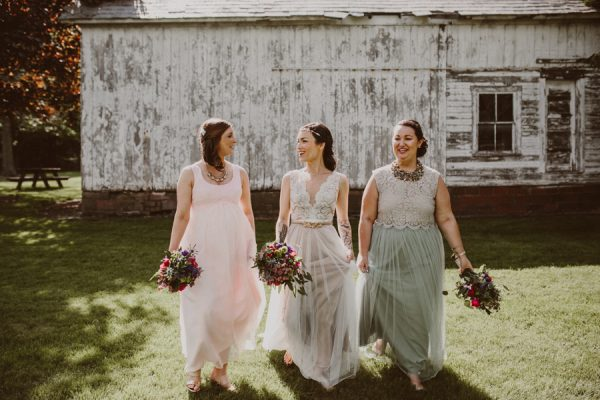 this-ohio-wedding-proves-that-combining-your-favorite-things-can-be-incredibly-chic-7