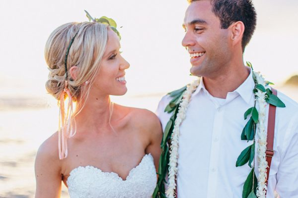 this-olowalu-plantation-house-wedding-marries-hawaiian-tradition-and-new-england-charm-45