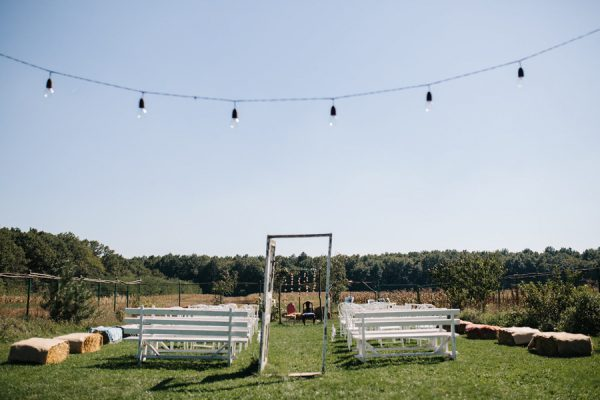 this-romanian-wedding-has-all-the-autumn-decor-inspiration-you-need-12
