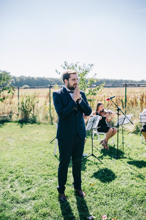 this-romanian-wedding-has-all-the-autumn-decor-inspiration-you-need-18