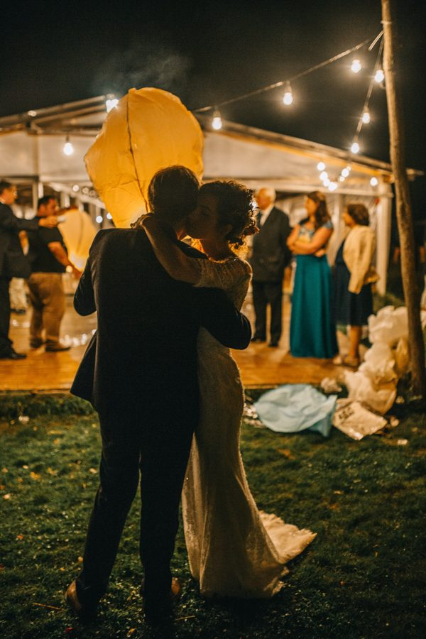 this-romanian-wedding-has-all-the-autumn-decor-inspiration-you-need-44