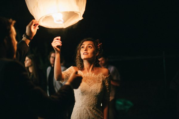 this-romanian-wedding-has-all-the-autumn-decor-inspiration-you-need-45