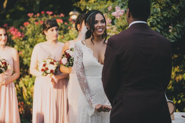 this-three-village-inn-wedding-on-long-island-feels-like-a-destination-wedding-at-home-21