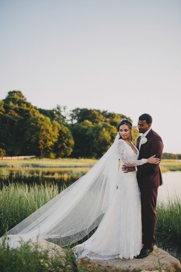 this-three-village-inn-wedding-on-long-island-feels-like-a-destination-wedding-at-home-32