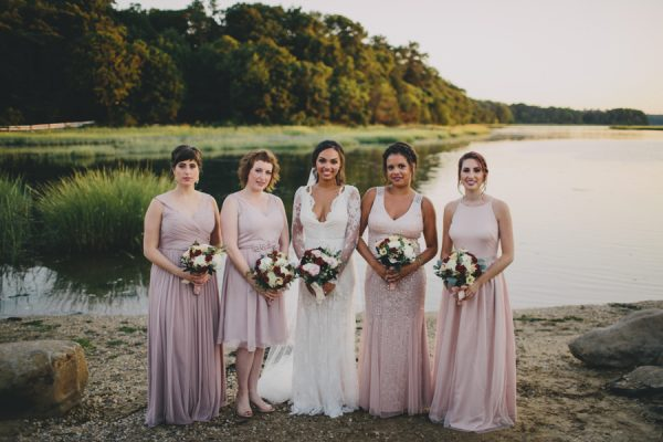 this-three-village-inn-wedding-on-long-island-feels-like-a-destination-wedding-at-home-33