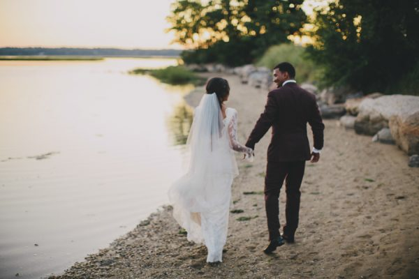 this-three-village-inn-wedding-on-long-island-feels-like-a-destination-wedding-at-home-35