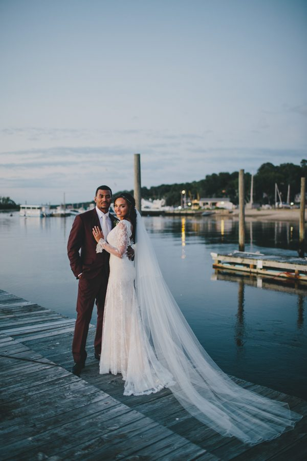 this-three-village-inn-wedding-on-long-island-feels-like-a-destination-wedding-at-home-36