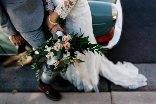 vintage-rustic-phoenix-wedding-at-agritopia-17