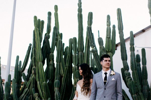 vintage-rustic-phoenix-wedding-at-agritopia-32