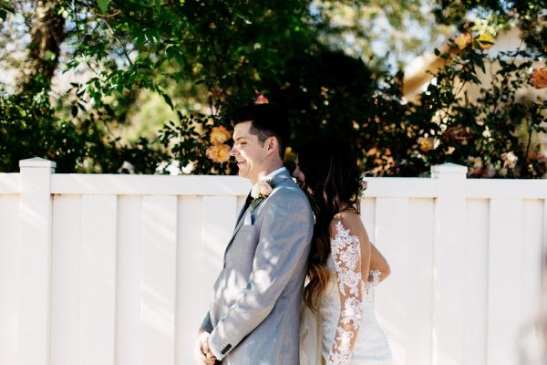vintage-rustic-phoenix-wedding-at-agritopia-4