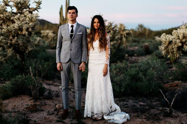 vintage-rustic-phoenix-wedding-at-agritopia-45