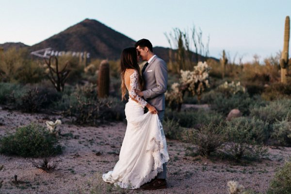 vintage-rustic-phoenix-wedding-at-agritopia-47