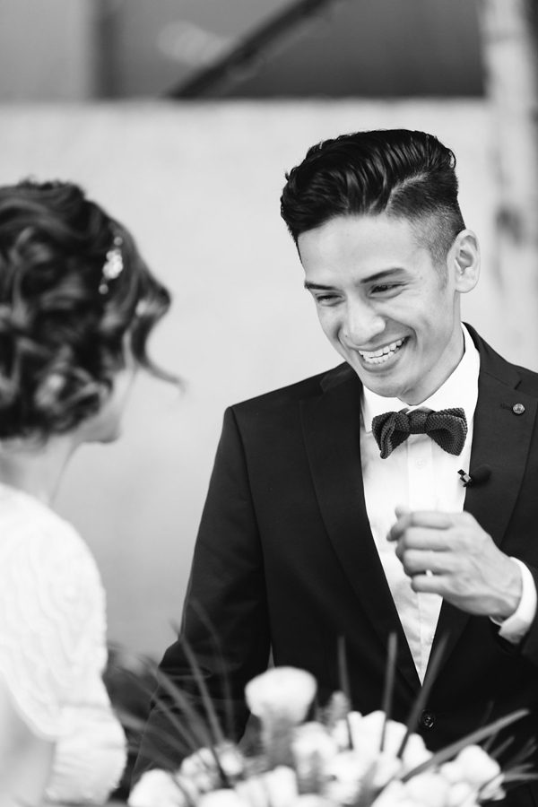 whimsical-black-white-palm-springs-wedding-avalon-hotel-29