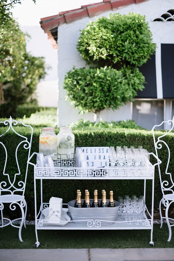 whimsical-black-white-palm-springs-wedding-avalon-hotel-40