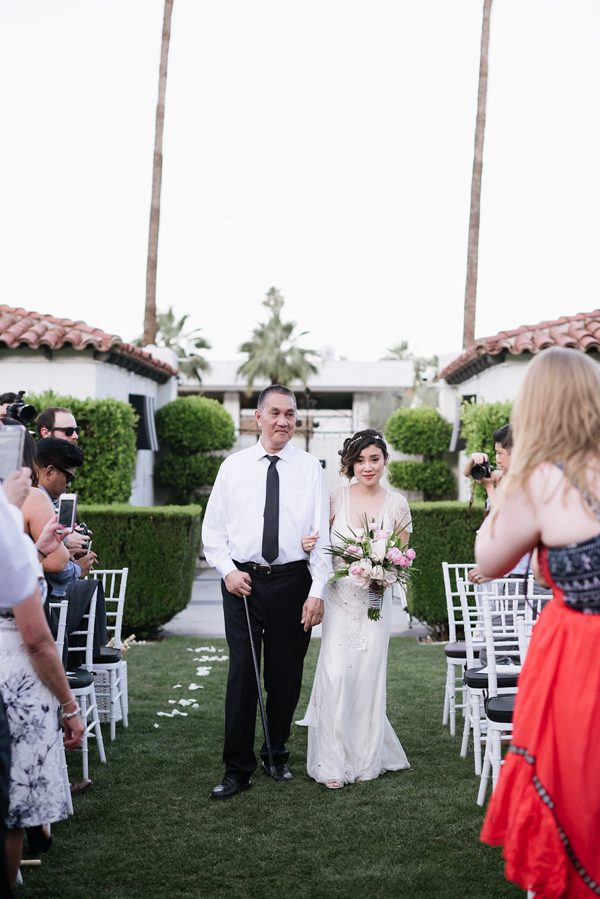 whimsical-black-white-palm-springs-wedding-avalon-hotel-43