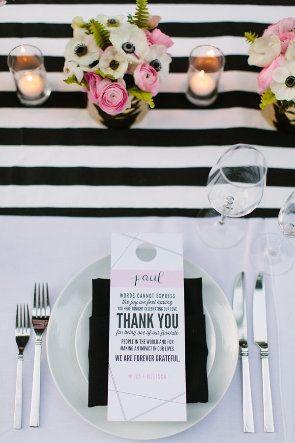 whimsical-black-white-palm-springs-wedding-avalon-hotel-51