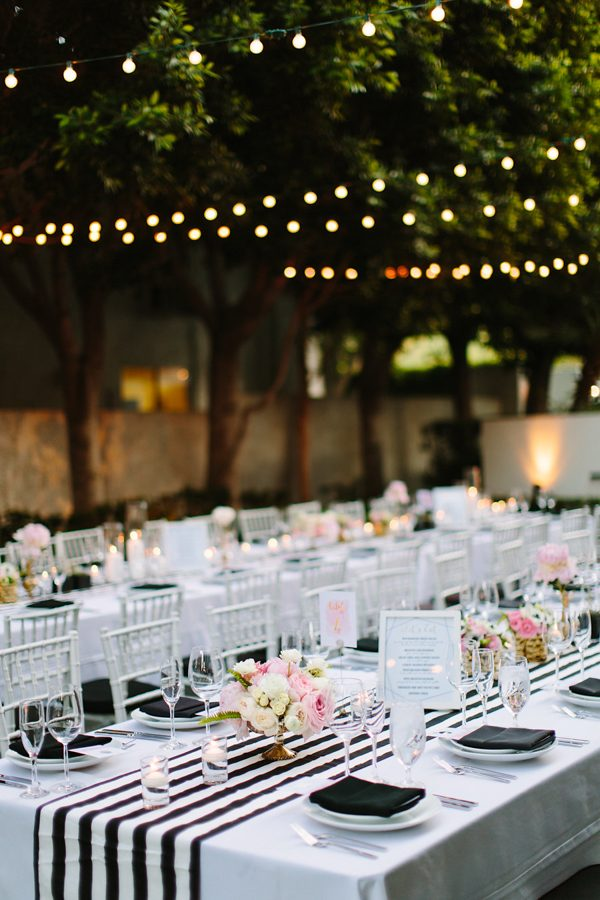 whimsical-black-white-palm-springs-wedding-avalon-hotel-55