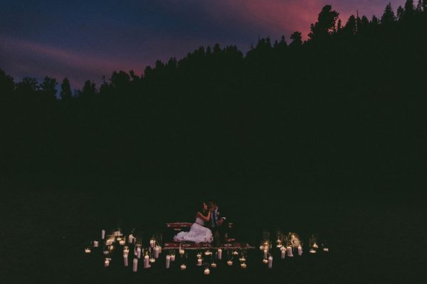 youd-never-guess-alternative-campground-wedding-took-place-arizona-44