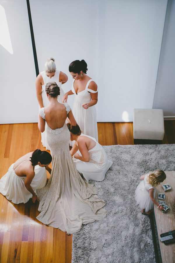 youll-love-the-laid-back-glamour-of-this-noosa-north-shore-wedding-11