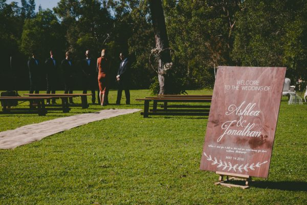 youll-love-the-laid-back-glamour-of-this-noosa-north-shore-wedding-12