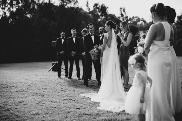 youll-love-the-laid-back-glamour-of-this-noosa-north-shore-wedding-14