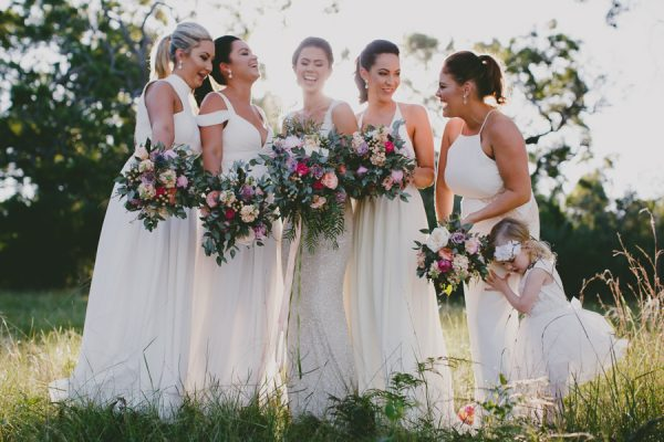 youll-love-the-laid-back-glamour-of-this-noosa-north-shore-wedding-17