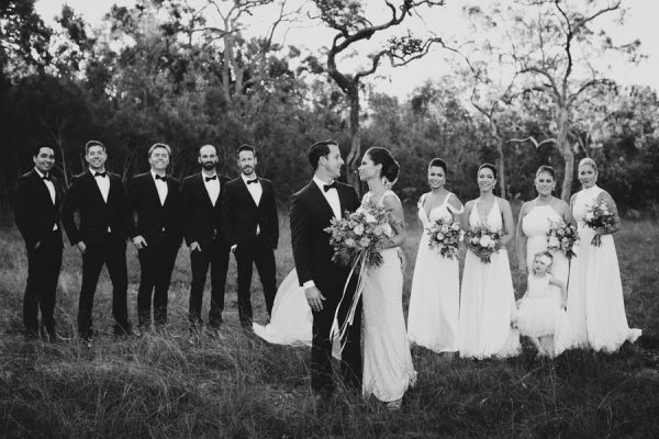 youll-love-the-laid-back-glamour-of-this-noosa-north-shore-wedding-18