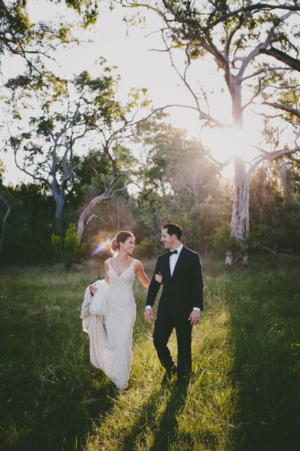 youll-love-the-laid-back-glamour-of-this-noosa-north-shore-wedding-20