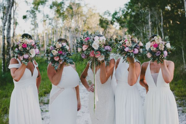 youll-love-the-laid-back-glamour-of-this-noosa-north-shore-wedding-21