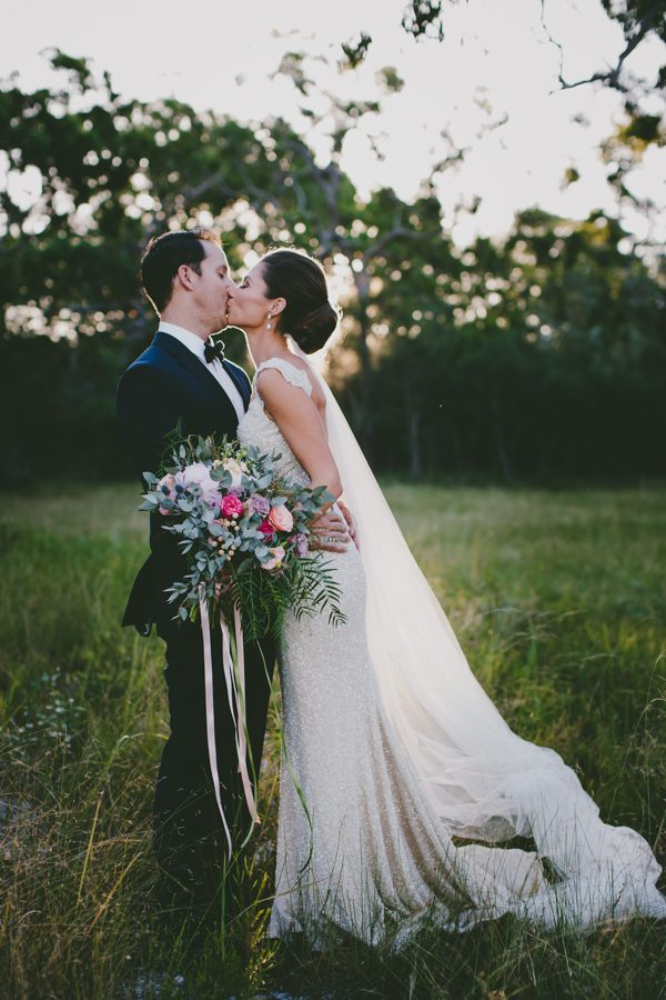 youll-love-the-laid-back-glamour-of-this-noosa-north-shore-wedding-22