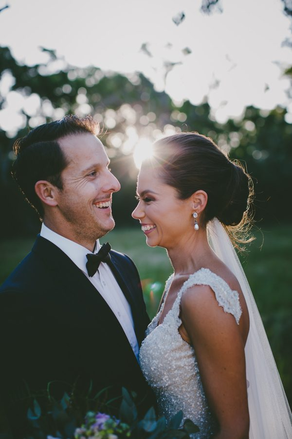 youll-love-the-laid-back-glamour-of-this-noosa-north-shore-wedding-23