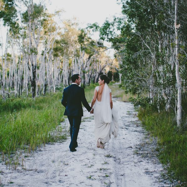 youll-love-the-laid-back-glamour-of-this-noosa-north-shore-wedding-24