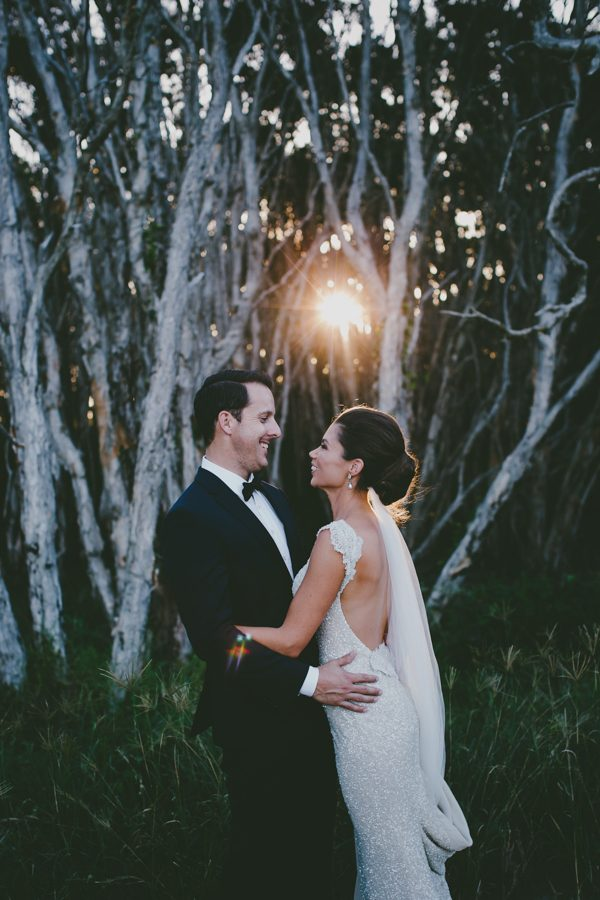 youll-love-the-laid-back-glamour-of-this-noosa-north-shore-wedding-25