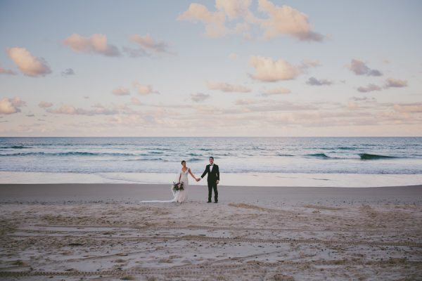 youll-love-the-laid-back-glamour-of-this-noosa-north-shore-wedding-28