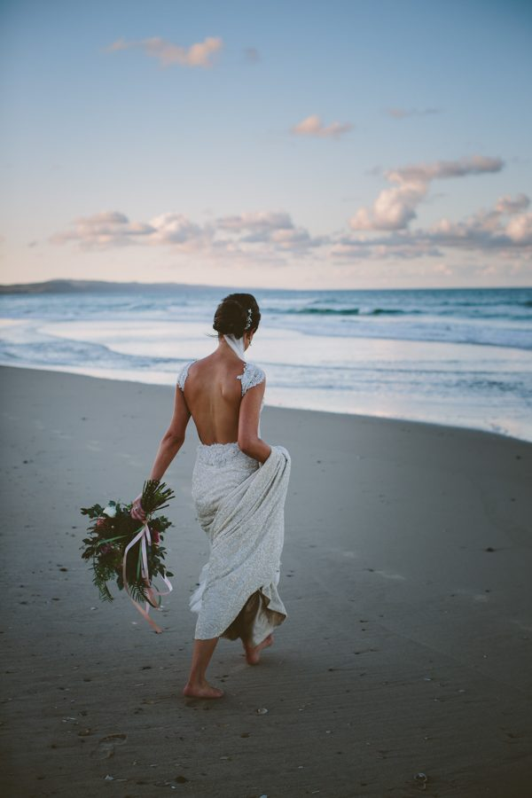youll-love-the-laid-back-glamour-of-this-noosa-north-shore-wedding-29