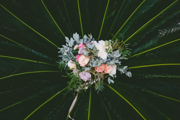 youll-love-the-laid-back-glamour-of-this-noosa-north-shore-wedding-3