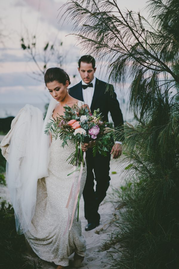 youll-love-the-laid-back-glamour-of-this-noosa-north-shore-wedding-31