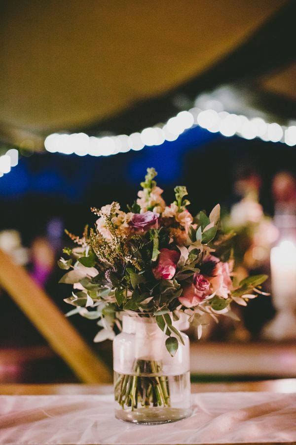 youll-love-the-laid-back-glamour-of-this-noosa-north-shore-wedding-36