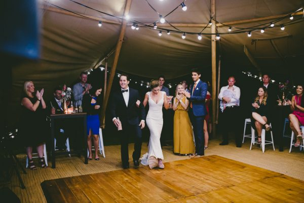 youll-love-the-laid-back-glamour-of-this-noosa-north-shore-wedding-39