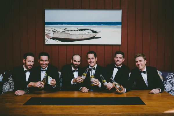 youll-love-the-laid-back-glamour-of-this-noosa-north-shore-wedding-8
