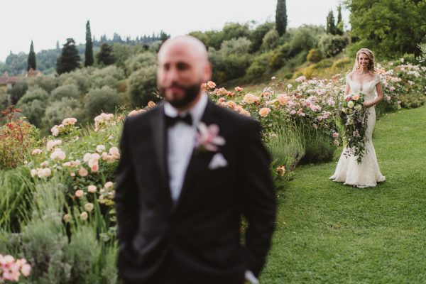 your-jaw-is-going-to-drop-when-you-see-this-gorgeous-tuscan-elopement-16